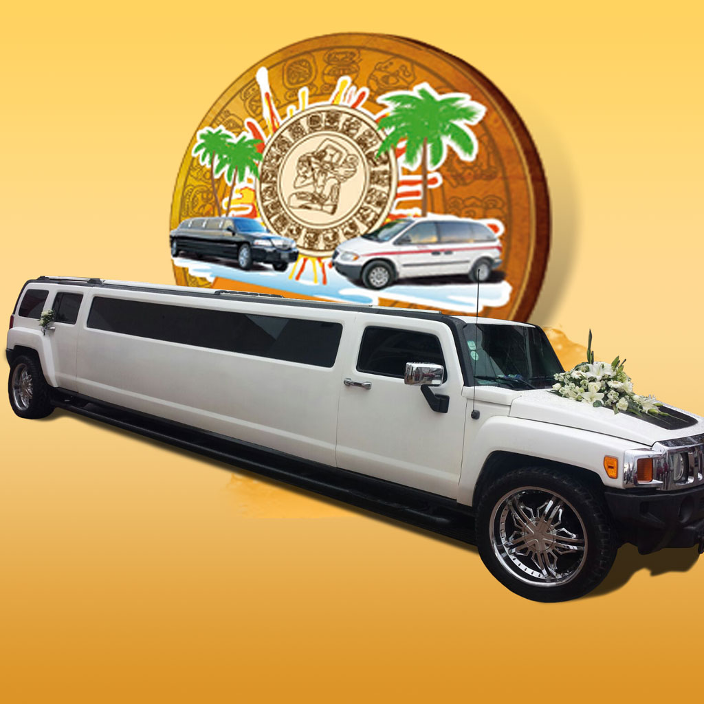 New Limousine